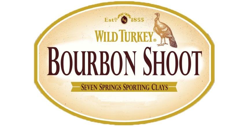 Wild Turkey Bourbon Shoot