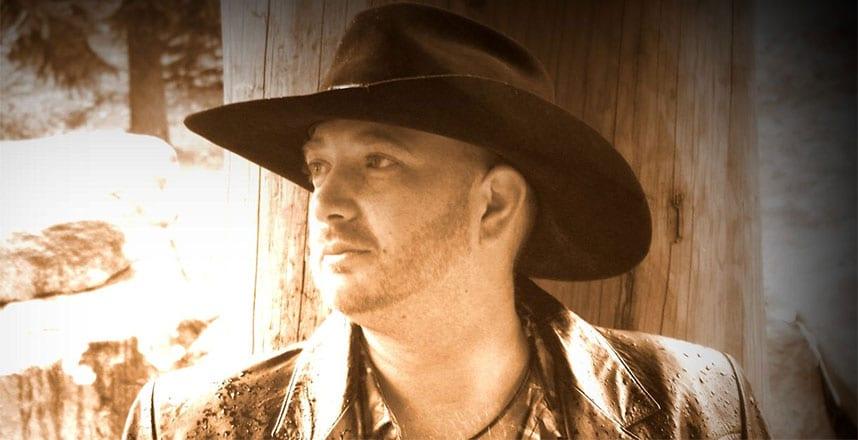 Dallas Marks Band