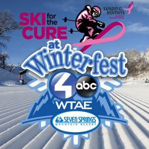 Ski for the Cure