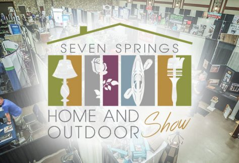 Home and Outdoor Show
