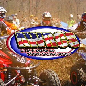 American Woods Racing Championship Series