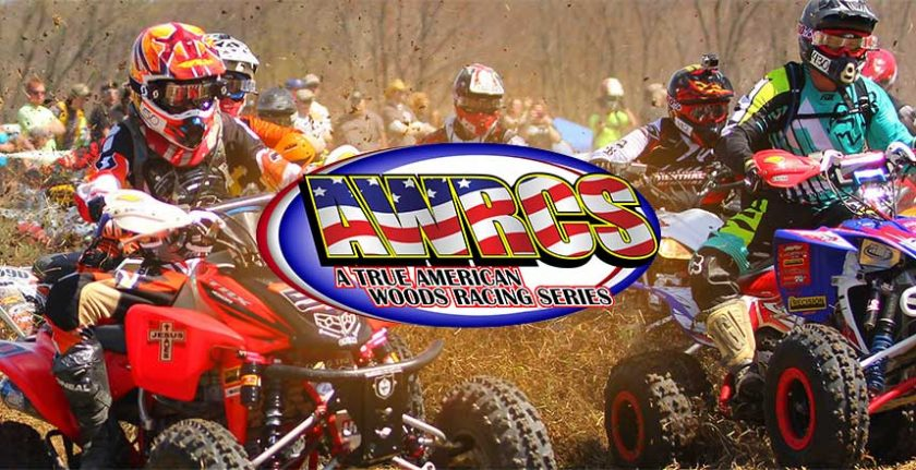 American Woods Racing Championship Series