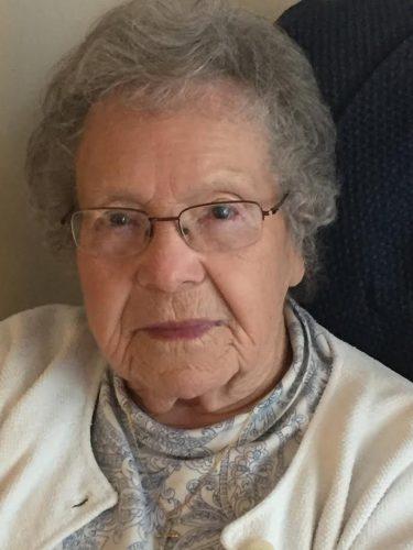 Saranac lake new york obituaries