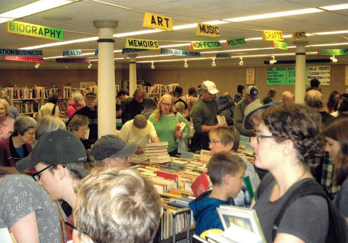 Library Notes, by Christy Fontana   News, Sports, Jobs