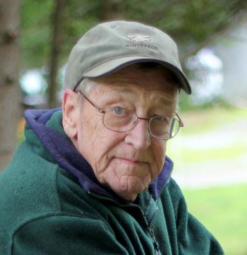 Obituaries | News, Sports, Jobs - Adirondack Daily Enterprise