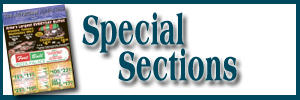 Special Sections
