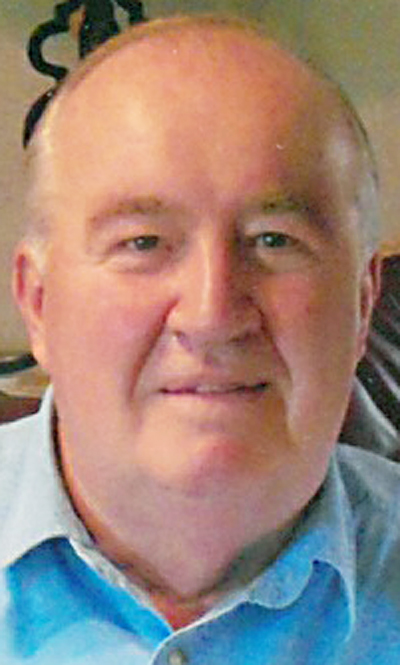 Donald B  Klotz | News, Sports, Jobs - The Advertiser-Tribune