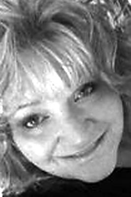 Obituaries | News, Sports, Jobs - Altoona Mirror