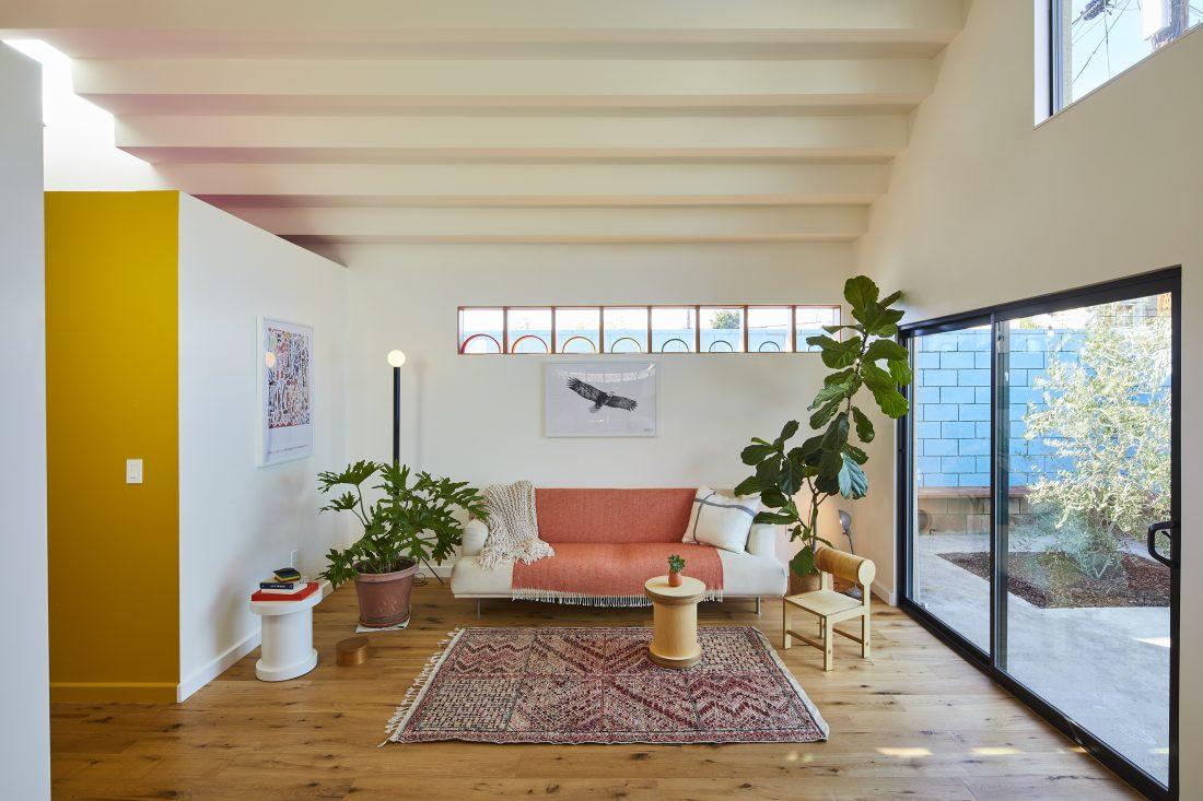 New decor brings nature indoors | News, Sports, Jobs ...