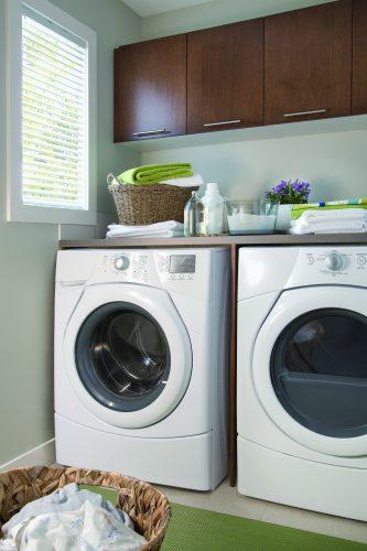 vinegar-laundry