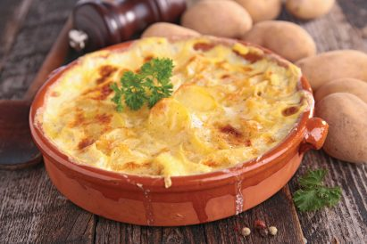 au-gratin-potatoes