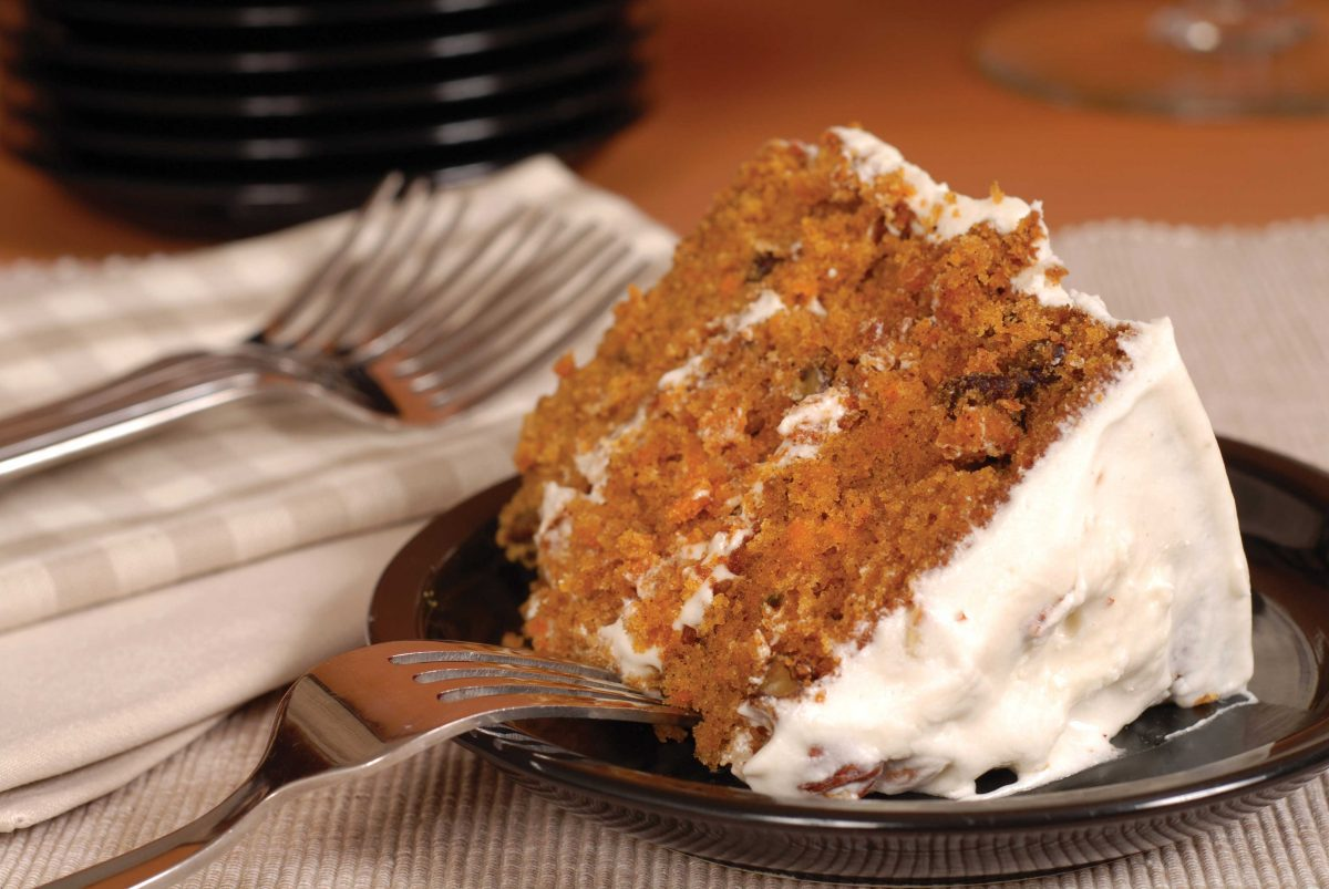 3-layer-carrot-cake