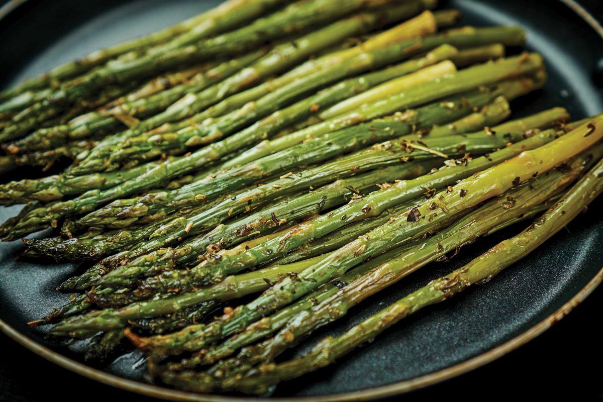 pan-roasted-asparagus