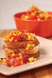 fiesta-corn-relish