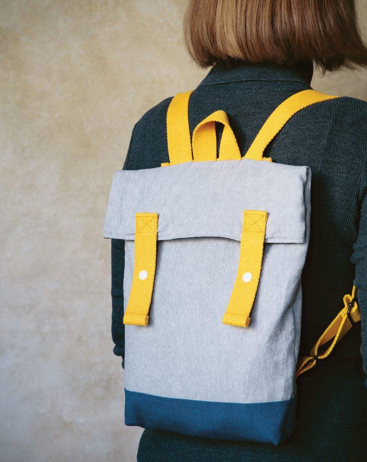 fold-over-backpack