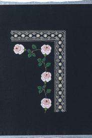 embroidered-botanicals