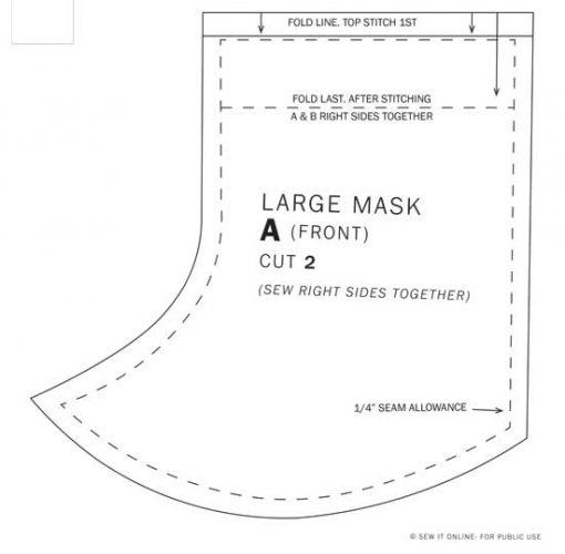 mask-pattern
