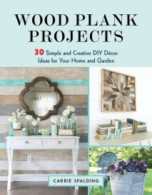 wood-plank projects