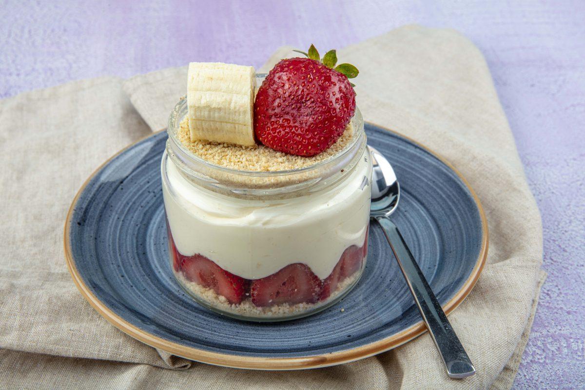 trifle-dessert