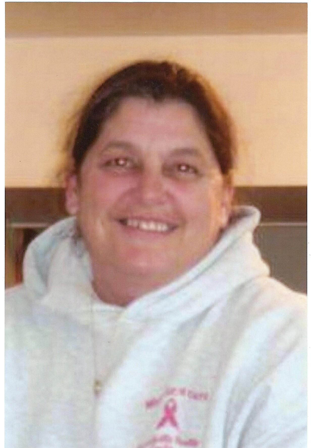 Sherry Lynn Dickerson Valiquette News Sports Jobs
