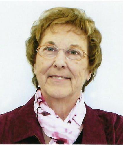 Karen Ann Owens (Bartolameolli)