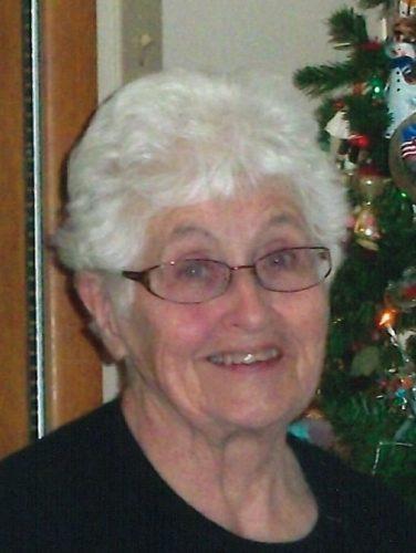 Viola E. 'Corky' Pepin