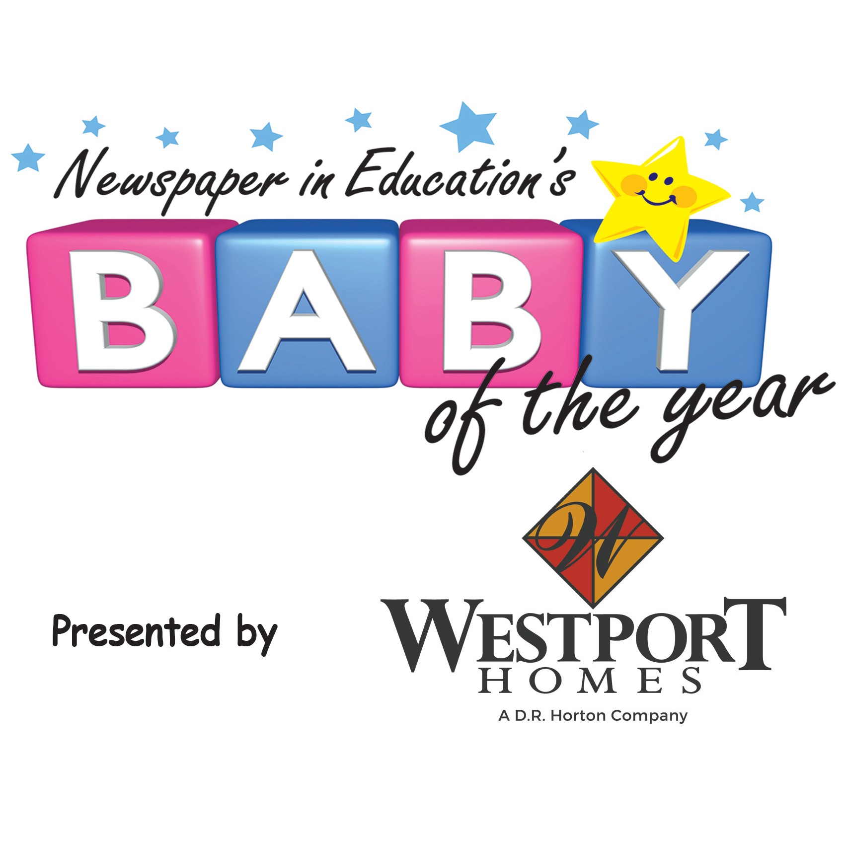 2019 NIE Baby of the Year Contest | FortWayne com