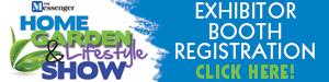 Exhibit-Registration-Widget