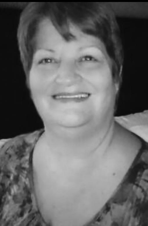 Cheryl Schrader   News, Sports, Jobs - The Herald Star