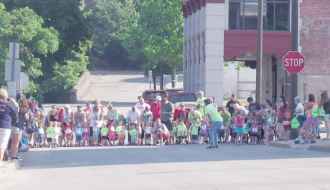 Abundance Of Activities Set For Memorial Day Weekend News