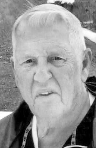 Obituaries | News, Sports, Jobs - The Herald Star