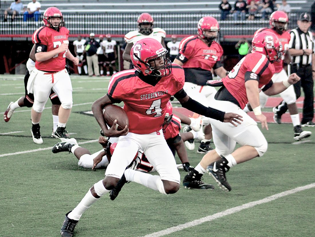 Big Red Sports >> Big Red Surprised But Comes Back Strong For Close Victory