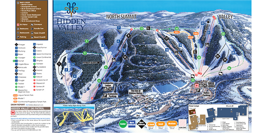 seven springs lodging, alabama state parks map, seven springs snow tubing, 7 springs map, seven springs hotel, seven springs cave creek az, seven springs water park, seven springs hiking, seven springs lodge, seven springs mountain biking, seven springs snowboarding, seven springs resort rooms, seven springs camping, cheyenne mountain complex map, little cottonwood canyon map, seven springs pa, acadia hiking trails map, seven springs logo, seven springs tubing tickets, catalina hiking trails map, on seven springs trail map