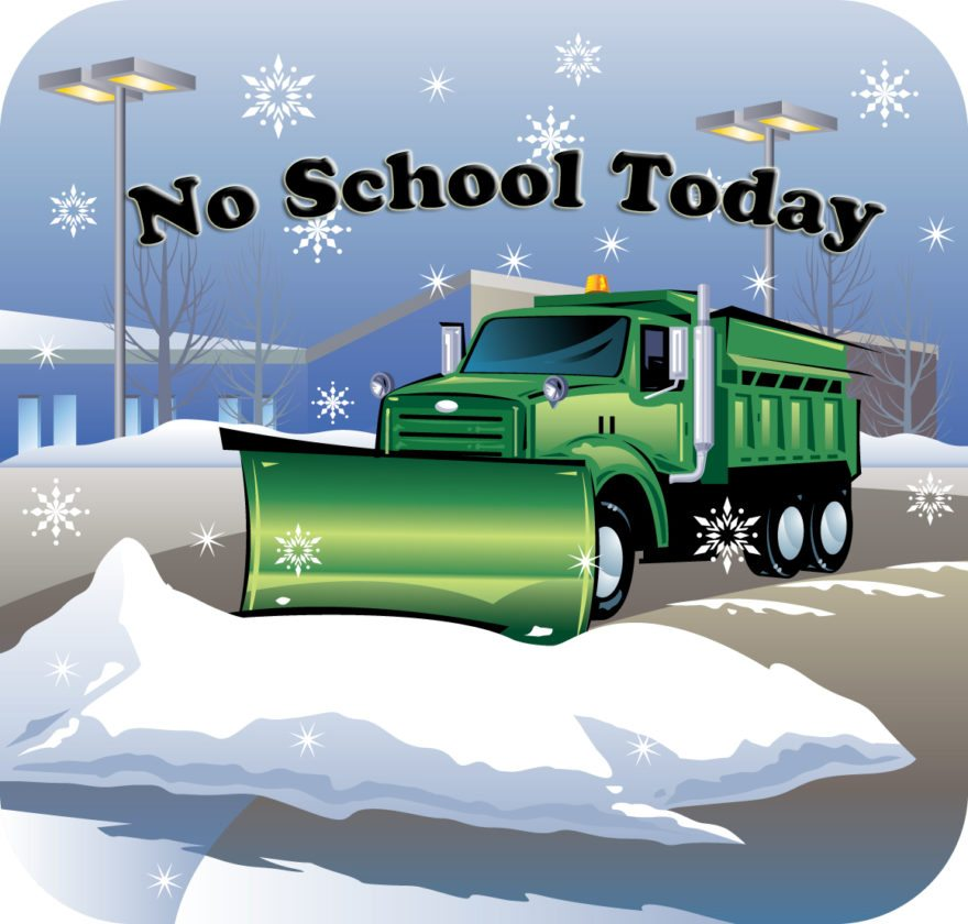 School closings and delays | News, Sports, Jobs - The Daily