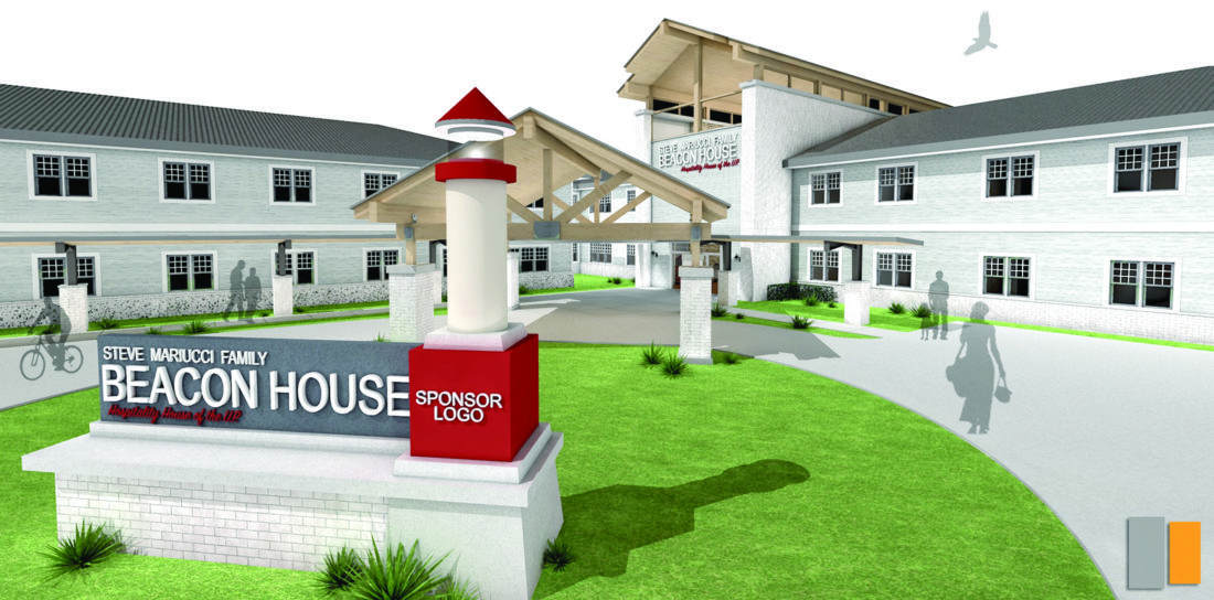 Fundraising continues for new Beacon House   News, Sports ... on house plan ideas, house site plans, house plan sketchup, house plan software, house plan brick, house plan books, house plan construction, house plan magazines, house plan builder, house plans with garage under house, house plan perspective, house and barn combination plans, house plan layout, house plan carpenter, house autocad, house plan games, house plan model, house plan drawing, house plan architecture,