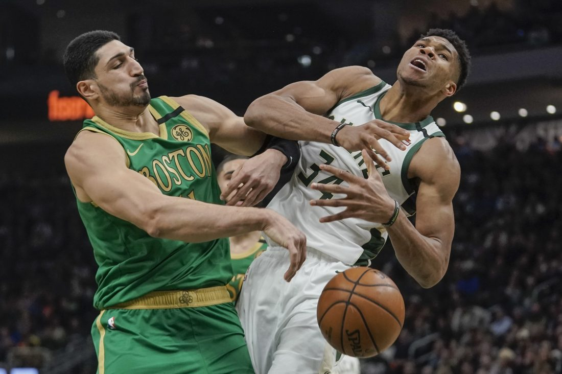 Utah Jazz set to kick off resumed National Basketball Association  season in Orlando