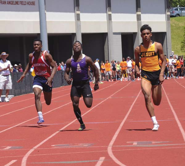 wi high school track and field state meet