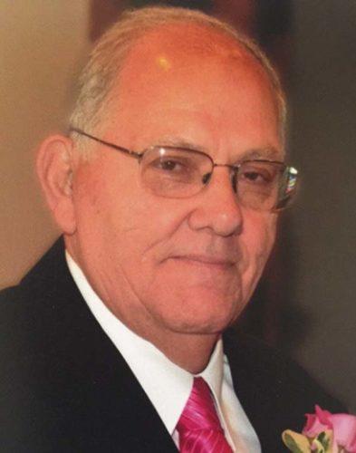 Charles Ashelman