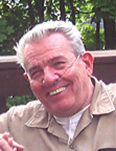 Gary Dennie