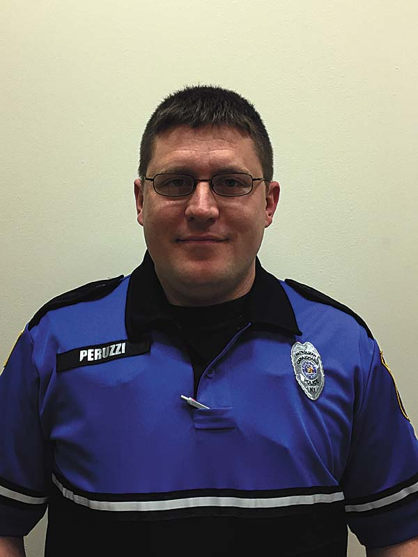 Canajoharie hires school safety officer | News, Sports, Jobs