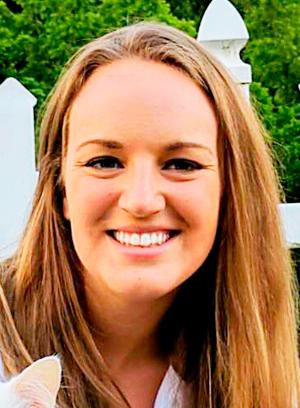 Dr. Elyse Wimer