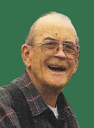 Walter Russell Jones | News, Sports, Jobs - The Sentinel