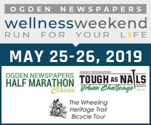 wellness_weekend_300x250