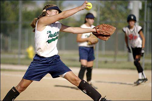 Twisters take state | News, Sports, Jobs - Lawrence Journal-World