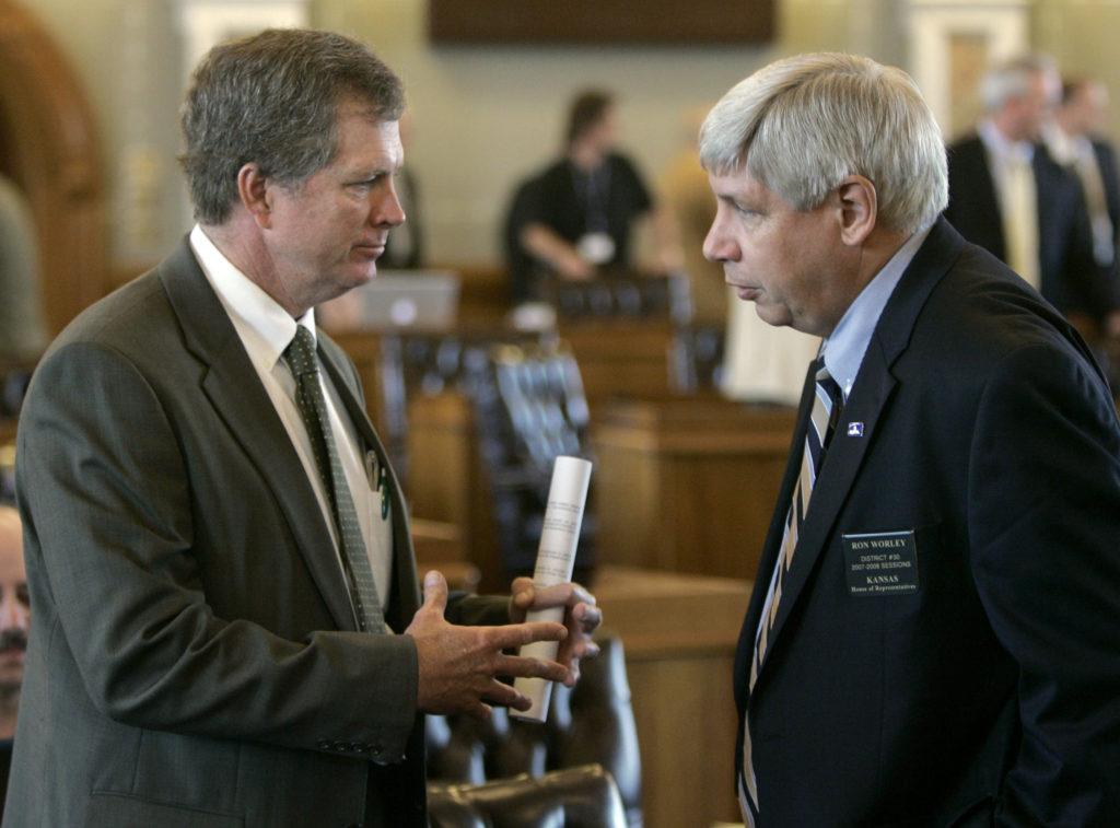 Legislature Oks 32m For Greensburg News Sports Jobs