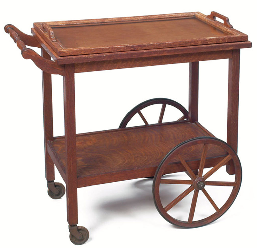 d42eebfec557 Handy tea carts available for moderate prices | News, Sports, Jobs ...