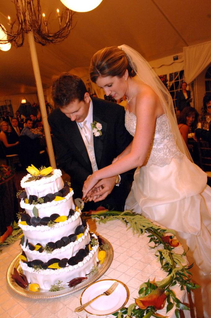 Bravo Bride News Sports Jobs Lawrence Journal World News