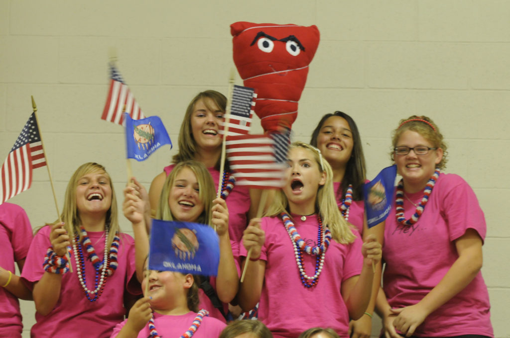 "National ""B"" softball tourney begins at YSI | News, Sports, Jobs"