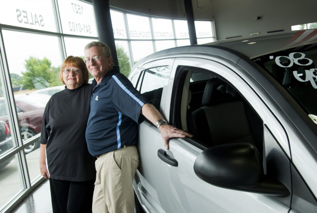 Academy Cars Lawrence Ks >> Faith At Work Area Business Owners Find Success Mixing