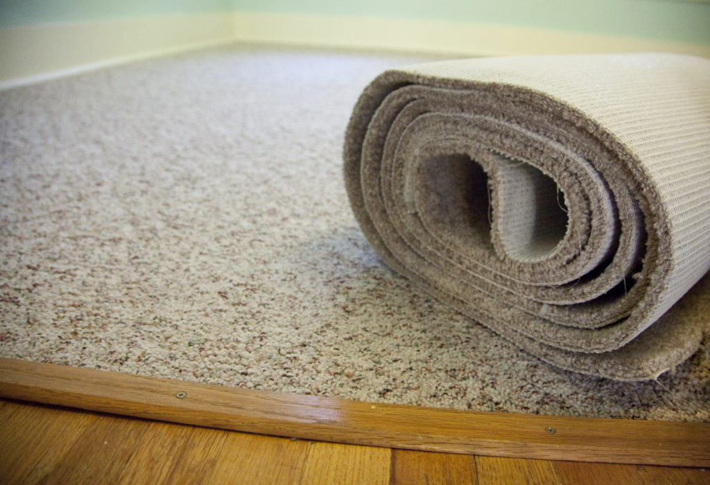 Remove Carpet Without Making A Mess News Sports Jobs